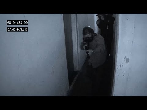 Clearing a House with Multiple Armed Intruders Gun Talk
