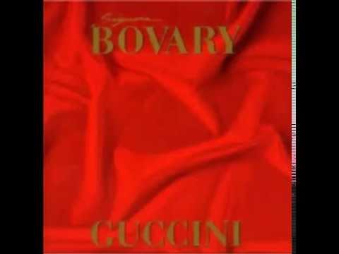 Francesco Guccini - Scirocco