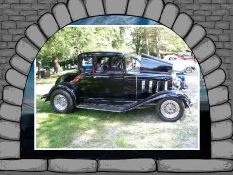 Oglebay Car Show 8-22-09.wmv