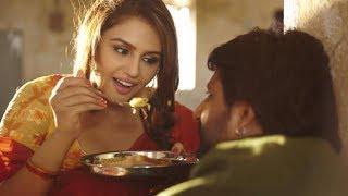 Dedh Ishqiya - Dedh Ishqiya Public Review   Hindi Movie   Arshad Warsi, Madhuri Dixit., Huma Qureshi, Naseeruddin