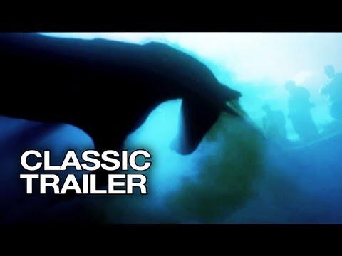 Cold Creek Manor (2003) Official Trailer - Dennis Quaid