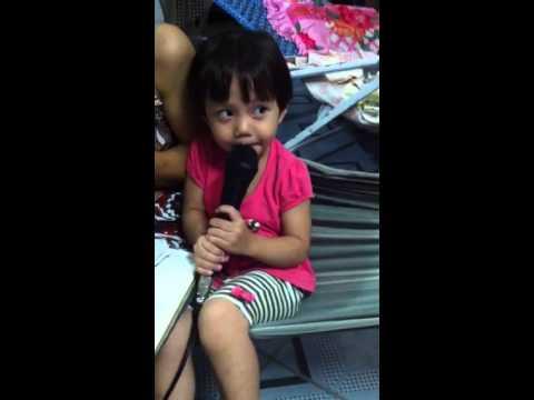 Chau Di Mau Giao - Nghi 32m video