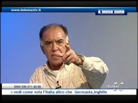 Gianfranco Semproni e la forza delle donne a letto