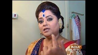 New serial Jiji Maa all set to air on Star Bharat soon