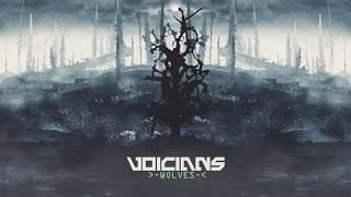 Download Lagu Voicians - Wasteland (Full Album) Gratis STAFABAND