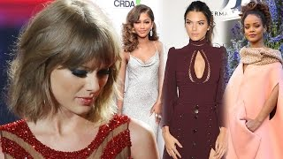 Download Lagu 11 Times Celebs Shaded Taylor Swift's Squad Gratis STAFABAND