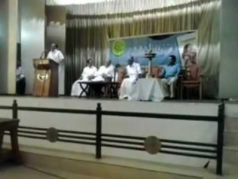 ... idayam tamil serial online tamil entertainment idayam tamil serial