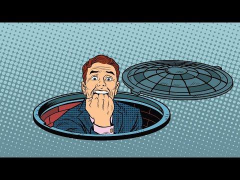 Что такое неуверенность в себе? Как преодолеть неуверенность в себе? | Жизненные советы