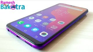 Vivo Y93 Unboxing and Full Review