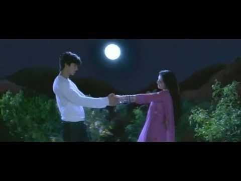 Mujhe Haq Hai (Eng Sub) Full Video Song (HQ) With Lyrics - Vivah...