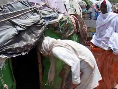 UNICEF: Fighting widespread undernutrition in Somalia