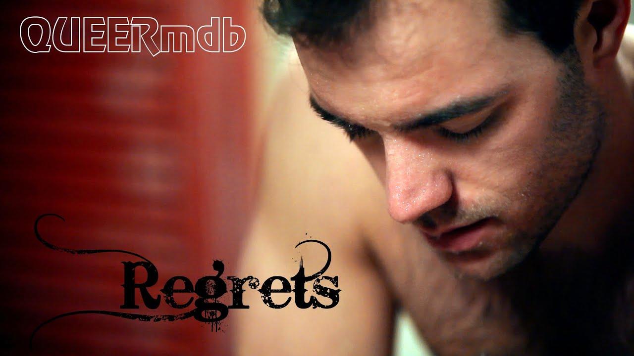 Regrets Movie 2011 Regrets Reue us 2011