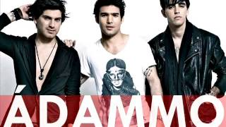 �dammo - Frozen Beat Para Coca-cola ( Cancion Del Verano ) Official