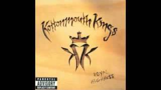 Watch Kottonmouth Kings Me And My Skate video