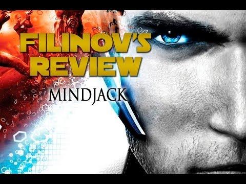 Filinov's Review - Mindjack