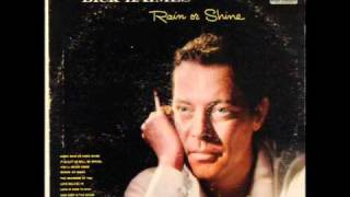 Watch Dick Haymes Youll Never Know video