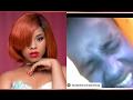 U-Heard-: Lulu afunguka juu ya video ya ngono inayosambaa na kudaiwa kuwa ni yakwake!
