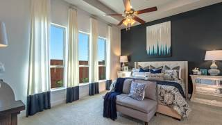 Beazer Homes | Chateau Virtual Tour | Dallas/Fort Worth, TX