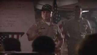 Top Gun (1986) - Official Trailer