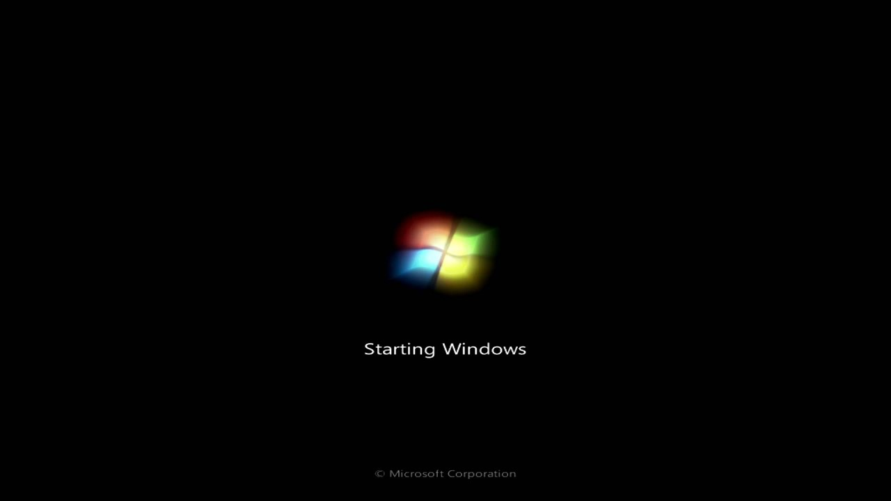 how to start windows installer service in safe mode