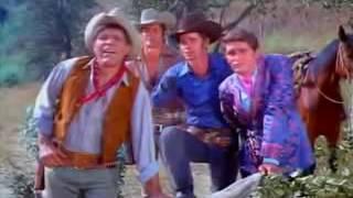 Band Of Horses - Laredo (Live on KEXP)