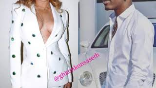 Shatta Wale drops NEW Collaboration with BEYONCE