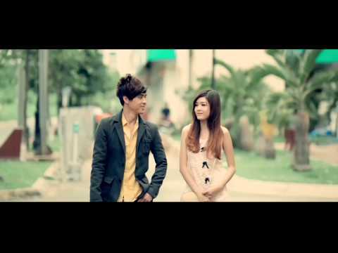 Mv - Còn Lại Gì Sau Cơn Mưa - Hồ Quang Hiếu video