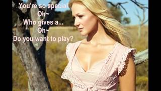 Watch Jewel Do You Want To Play video