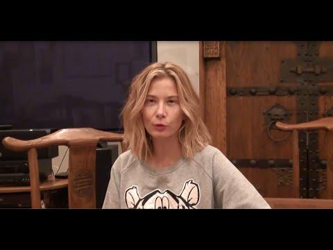 Юлия Высоцкая - Бикрам йога