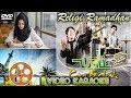 Lagu Religi Wali Terbaru 2017/2018 - Hits Religi Islami Terbaik MP3