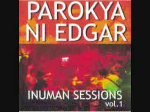 San Man Patungo By Parokya Ni Edgar video