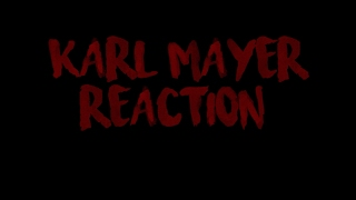 Karl mayer Reaction
