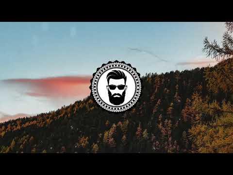 Wild Pack - Sore Tumas (2018) ft. Five Star