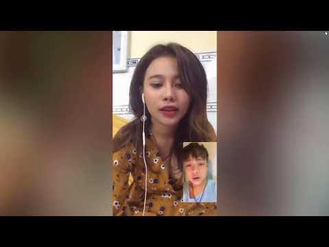 Cô giáo Thảo Việt Nam - Cô Giáo Dâm giới thiệu Về Bộ Phận Sinh Dục Của Mình với học sinh