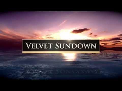 Velvet Sundown - Google+
