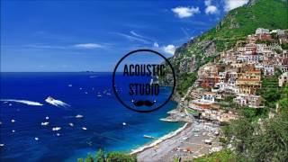 Labrinth - Jealous (Acoustic Version)