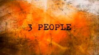 Borderline Cult (2007) Trailer