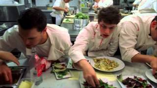 Kitchen Confidential (2005) - Official Trailer