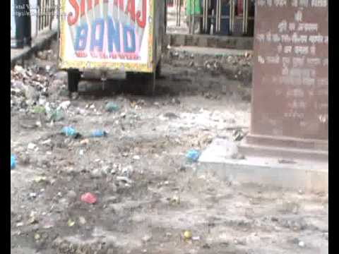 Rashtriya Janhit News   Park   Dinesh Kumar