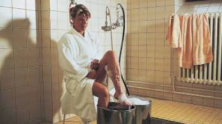 Video Wellness-Hotel in Bad Wörishofen Wellness Bayern