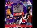 High School Musical:A [video]