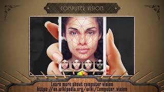 Make A Snapchat lens for your webcam?