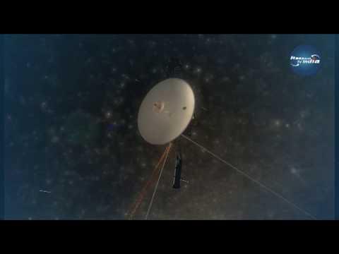 वायेजर  ने आपकी रातों की नींद उड़ा रखी है|How do the Voyager spacecraft avoid hitting asteroids