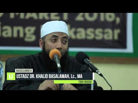 Gambar tata cara umroh muhammadiyah