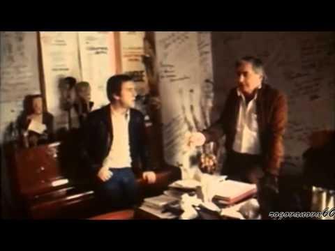 Высоцкий Владимир Семенович - Мне судьба - до последней черты