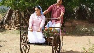 Swapna Sanchari - Vellaripravinte Chengathi~Pathinezhinte~Sreya Ghoshal~Kabeer