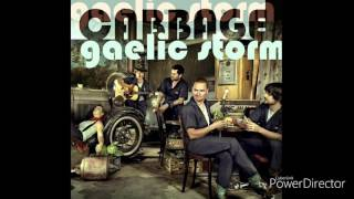 Watch Gaelic Storm Just Ran Out Of Whiskey video