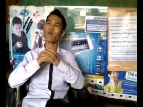 Bai Hat Tang Me Hat Nhep.mp4 video