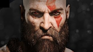 God of War - O Filme  Dublado