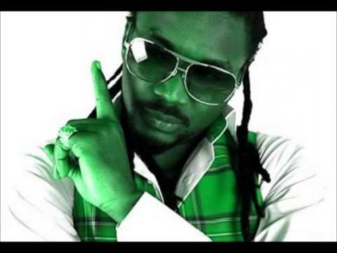 Samini Ft 2face Idibia - Cid Baby (new 2013) video